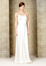 Look-2-Princess-Gown-with-b[1]