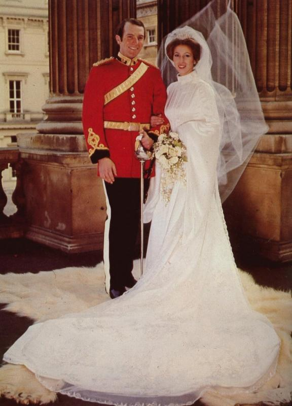 royal-wedding-inspiration-prince-william-wedding-dresses | The ...