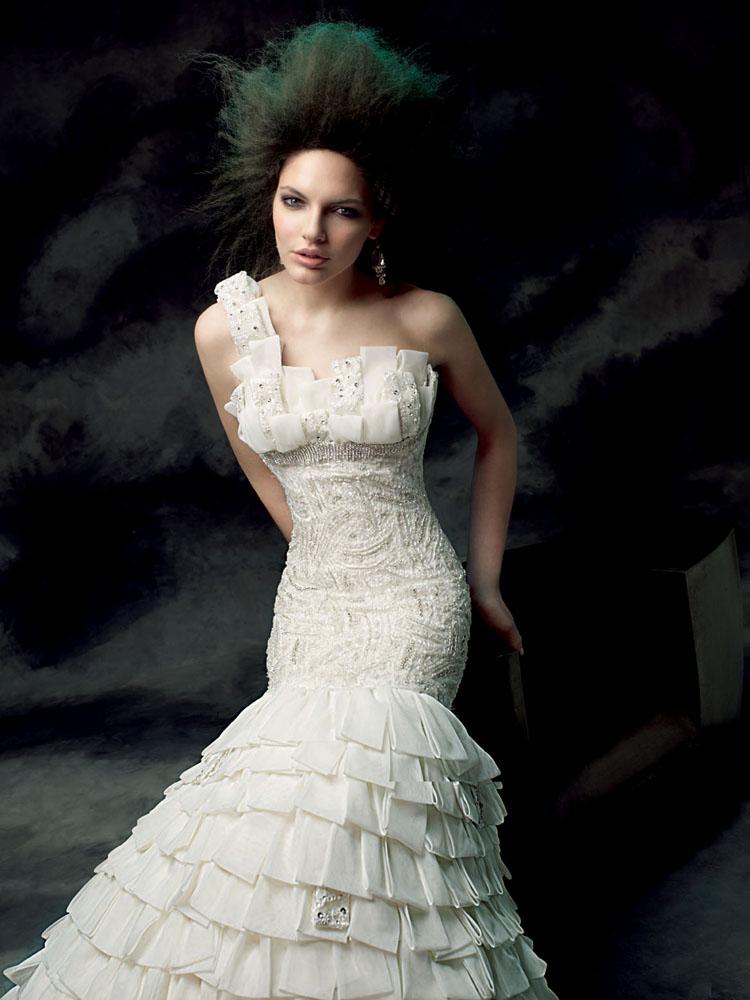 فساتين زفاف فرنسيه 2013 - احدث فساتين زفاف فرنسيه 2013 - اجمل فساتين زفاف فرنسيه 2013 maria-karin-8.jpg?w=750