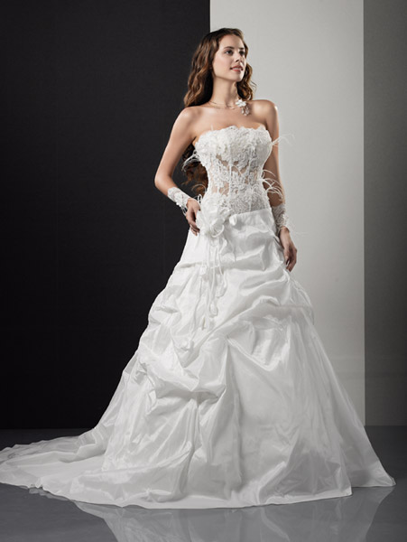 The FashionBrides | the best online guide of bridal designers | Page ...