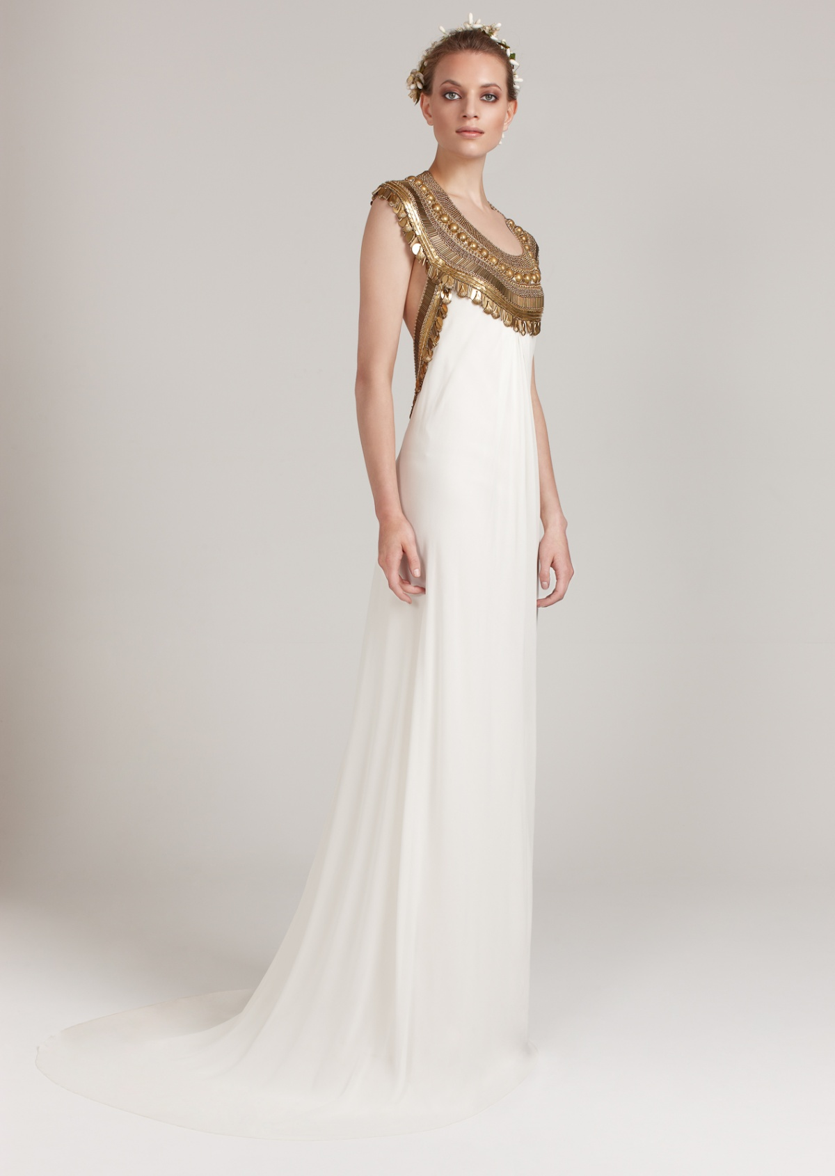 20110621165124 1 for Greek goddess style wedding dresses
