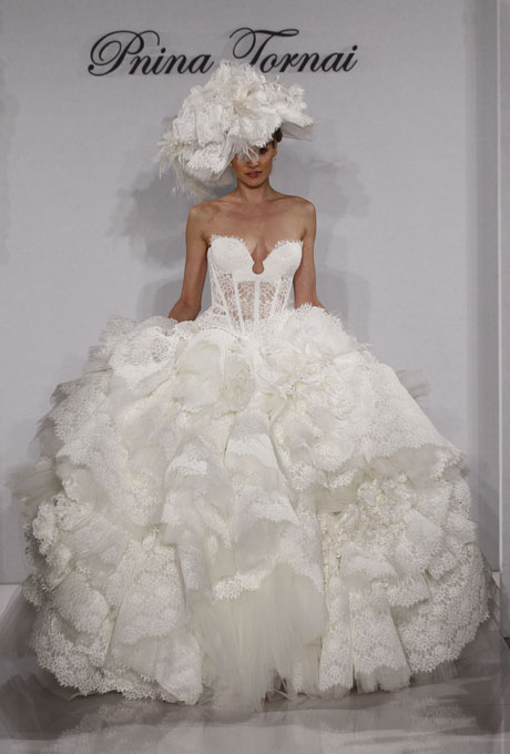 pninatornai fashionbrides weblog