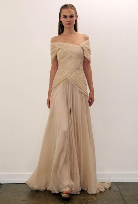 Tadashi shoji 11 fashionbride 39 s weblog for Tadashi shoji wedding dresses