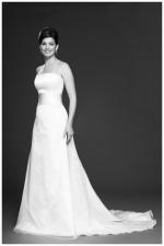 bridal10b[1]