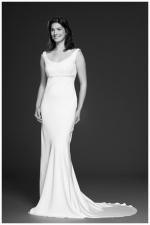 bridal2b[1]