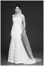 bridal3b[1]