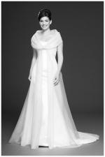bridal4b[1] - Copy