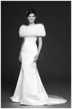 bridal5b[1]