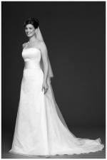 bridal8b[1]