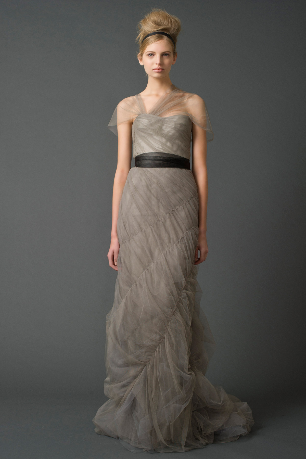 Communication on this topic: Vera Wang Paid Homage to Paris With , vera-wang-paid-homage-to-paris-with/