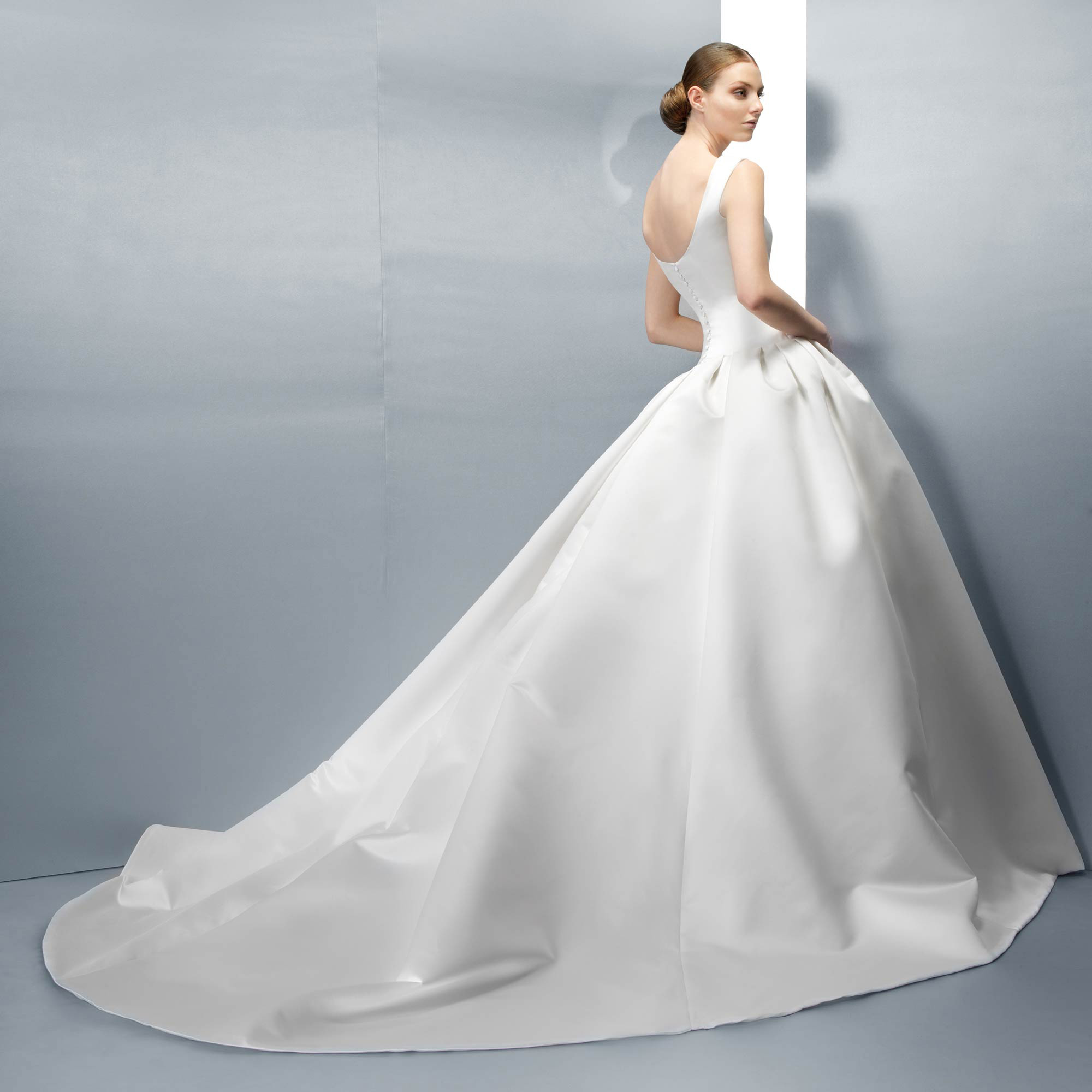 Famous Princess Diary 2 Wedding Dress Collection - Womens Dresses ...
