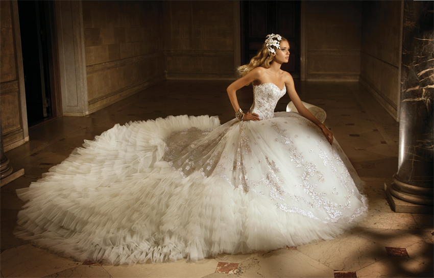 Popular Wedding Themes TOP 5 All Time Ideas PRO Tips Venuelust