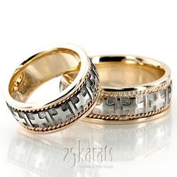 Which Hand Does The Wedding Band Go On The Fashionbrides