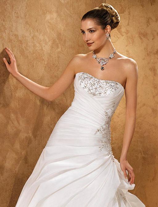 Brautkleider verleih in aachen