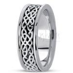 hand-made-celtic-wedding-band3