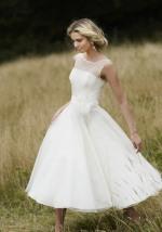 Jacqueline-short-wedding-dress[2]