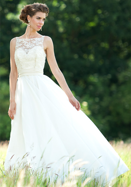 Mitzi-long-wedding-dress[2]