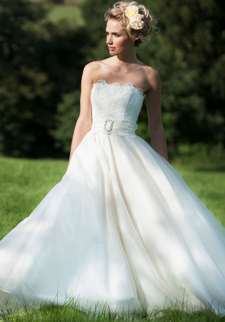 samantha-wedding-dress[1] | The FashionBrides