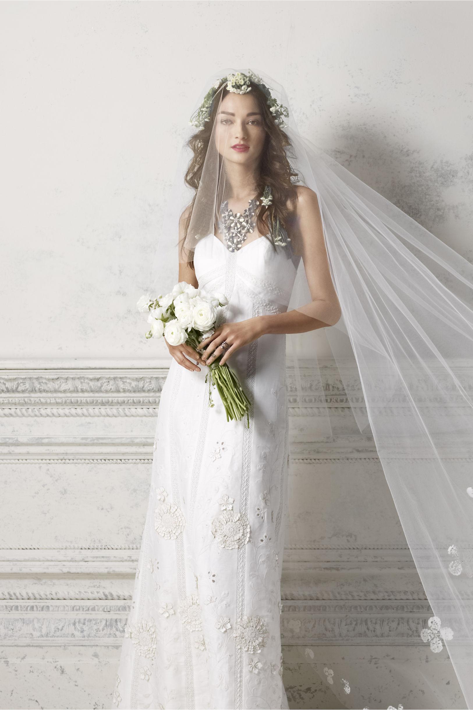 438cf19a05 The FashionBrides · Home · About TheFashionBrides · Bridal Designers ...