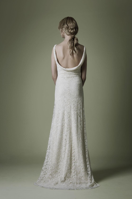 the vintage wedding dress company spring 2012 bridal