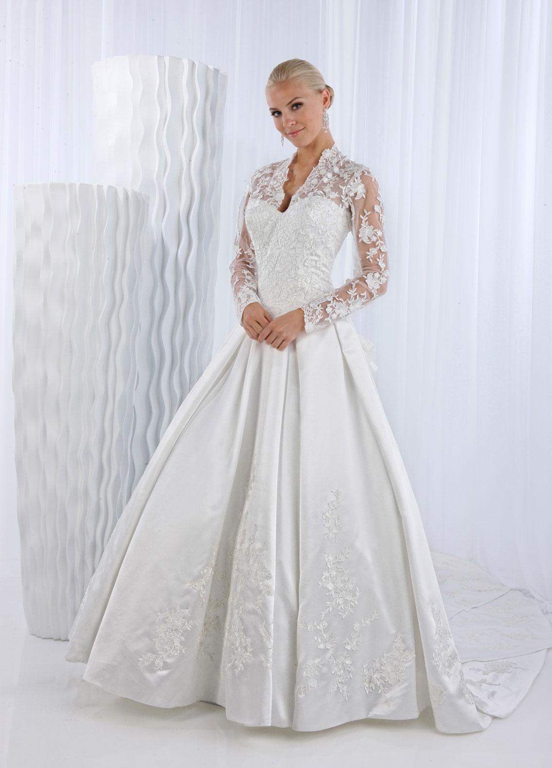 wedding dresses in san antonio