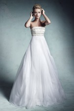 Look3_11315054_Pearls-amp-Palms_beaded-bodice-with-silk-organza-and-silk-satin-skirt[1]
