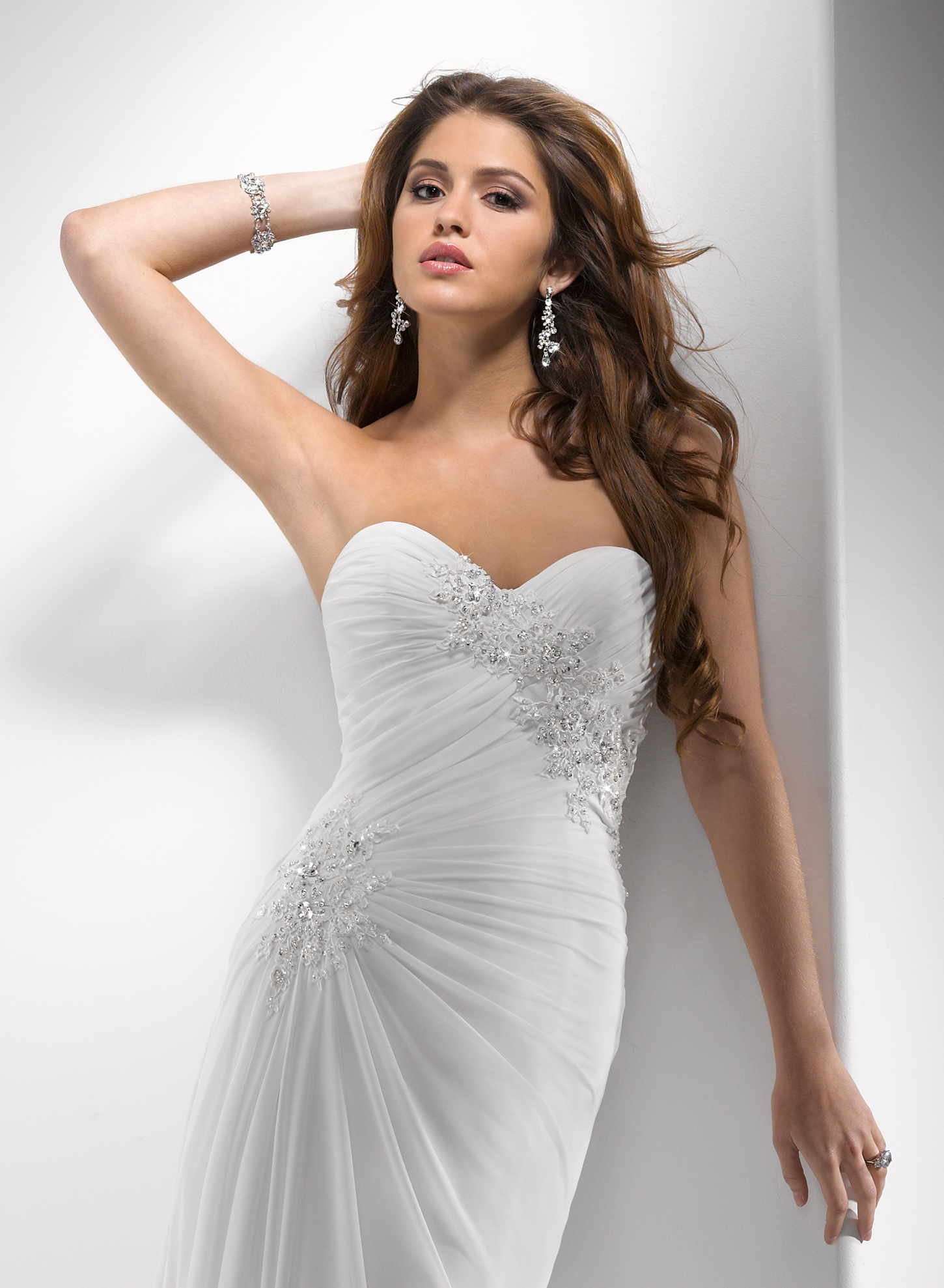 The fashionbrides the best online guide of bridal for Cute dresses to wear to a fall wedding