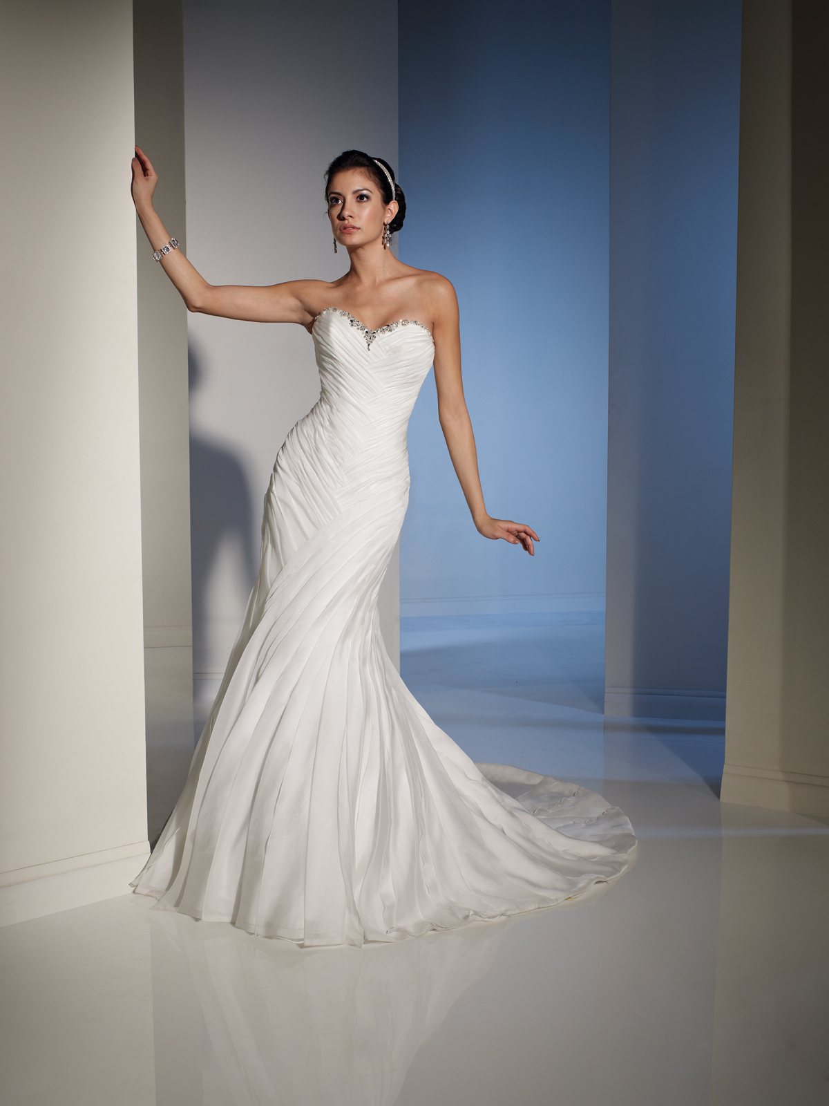 Contemporary Buying Wedding Dress From China Adornment - All Wedding ...