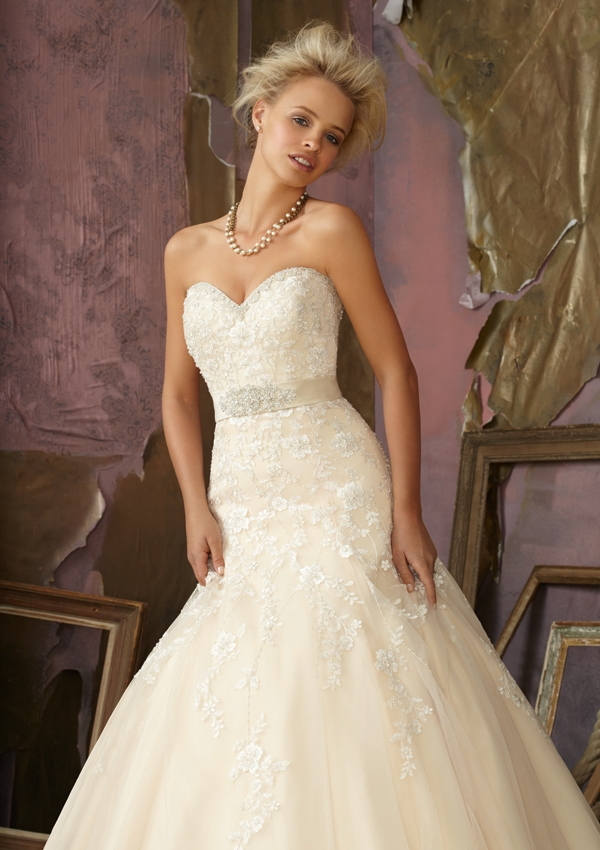 Mori Lee Bridal 2012 Fall Winter Collection  The. Winter Wedding Dresses Simple. Exotic Summer Wedding Dresses. Black Bridesmaid Dresses For Summer. Tea Length Wedding Dresses Retro. Casual Wedding Dresses Auckland. Wedding Dresses With Sleeves And Open Back. Plus Size Wedding Dresses York Uk. Wedding Dress A Line Strapless Lace