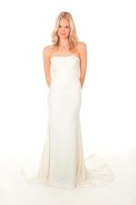Nicole_Miller_GH0011_front[1]