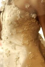 robe-avril-2[1]