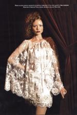 robe-flore-2[1]