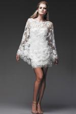 robe-flore[1]
