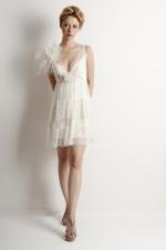 robe-iris[1]