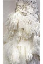 robe-keira-pointdevue[1]