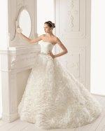 vestido_de_novia_aire_2013_175[1]