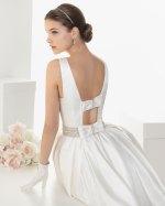 vestido_de_novia_rosa_clara_131[2]