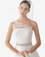 vestido_de_novia_rosa_clara_133[1] (2)