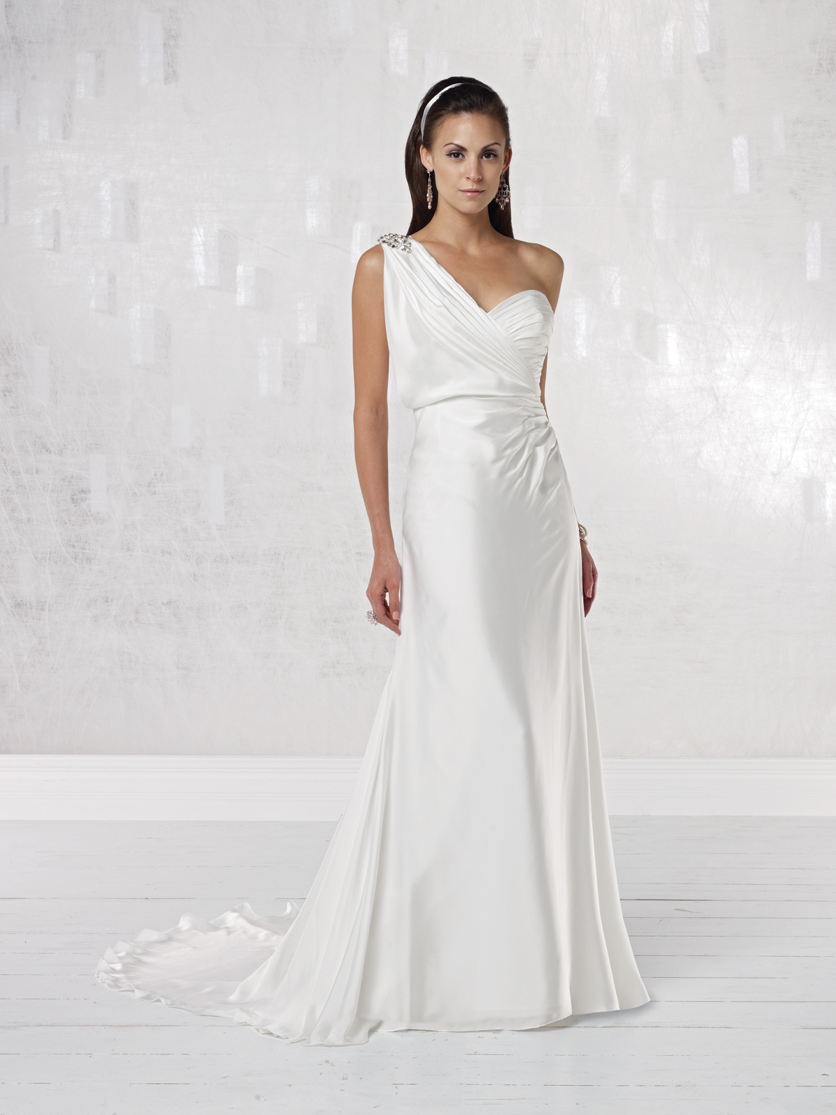 Celebrity Wedding Dresses Ireland : Celebrity wedding dresses ireland long