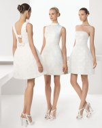 vestido_de_novia_rosa_clara_165[1]