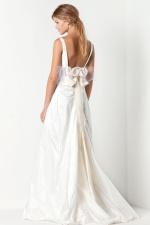 bc13_pe12_coll-bridal