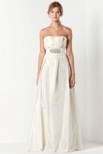 bc16_pe12_coll-bridal