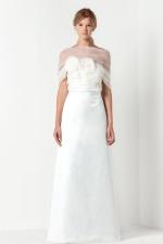 bc18_pe12_coll-bridal