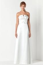 bc19_pe12_coll-bridal