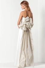bc20_pe12_coll-bridal