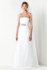 bc21_pe12_coll-bridal