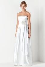 bc22_pe12_coll-bridal