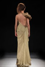 Dress%2012.2%20Back[1]