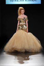 Dress%2013.0%20Front[1]