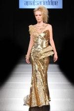 Dress%2014.0%20Front[2]